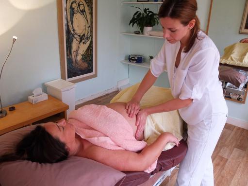 pre post natal wellness massage plan oxford street